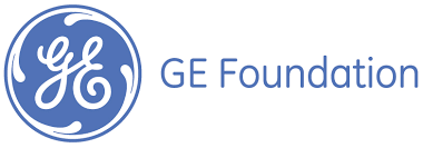 GE FOUNDATION SCHOLAR-LEADERS PROGRAM