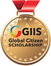 GIIS Junior College Scholarships at Singapore