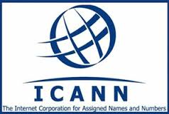ICANN Meeting Fellowship (Global)