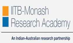 IITB Monash Research Academy Scholarship