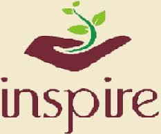 INSPIRE Scholarship (SHE) 2015-16