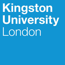 Kingston University Post Graduate Scholarship 2016