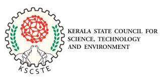 KSCSTE Prathibha Scholarship 2015