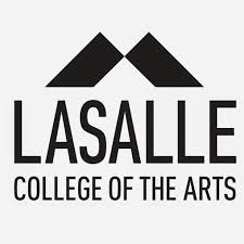 MA Scholarships by The LASALLE College of Arts, Singapore (Global)