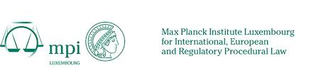 Max Planck Luxembourg PhD scholarships 2016