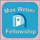 Max Weber Fellowships 2016-17  ( Global )