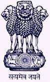 Merit Scholarship for College/Technical/Professional Institutions for SC/ST/OBC/Minorities