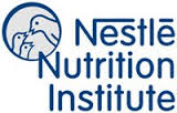 Nestle Nutrition Institute Research Fellowship 2015  ( Global )