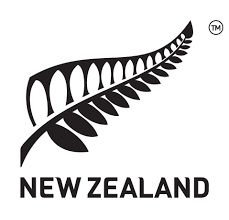 New Zealand Commonwealth Scholarship 2015 ( All India )