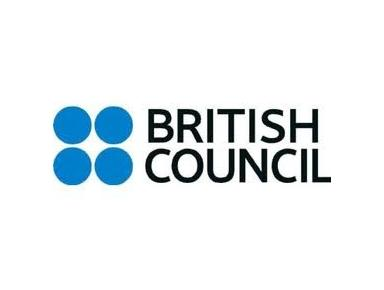 Newcastle University India Scholarships and British Council GREAT Scholarships