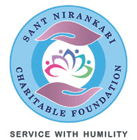 Nirankari Rajmata Scholarship Scheme in India
