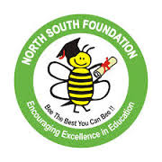 North South Foundation Scholarship 2015 for college students