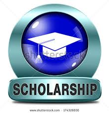 OBC Pre Matric Scholarship Scheme for Delhi