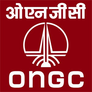 ONGC Scholarship for SC/ST Students