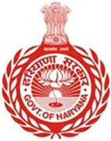 Promotion of Science Education (Pose) Scholarship 2015  ( Haryana )