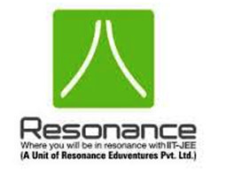 Resonance STaRT | Scholarship and Talent Reward Test
