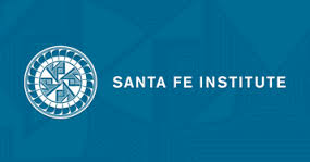Santa Fe Institute's Omidyar Fellowship (Global)