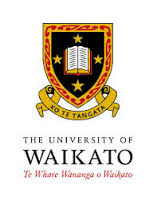 Sir Edmund Hillary Scholarships at University of Waikato, New Zealand (Global)