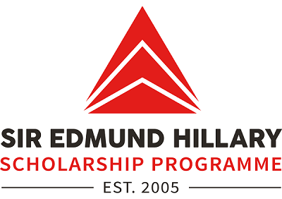 Sir Edmund Hillary Scholarships at University of Waikato, New Zealand (Global)