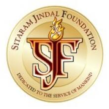 Sitaram Jindal Foundation Scholarship 2015-16