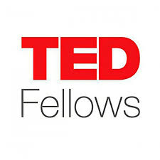 TED Fellowship Program 2015  ( Global )