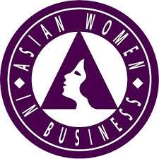 The Asian Women In Business Scholarship Fund 2015