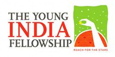 The Young India Fellowship 2016