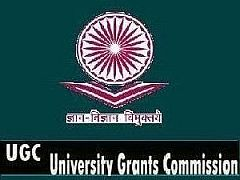 UGC Scholarship 2015 | Post Graduate Scholarship for SC/ST for Professional courses  ( All India )