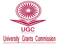 UGC Scholarship | Post Graduate Merit Scholarship for University Rank Holders  2015-16