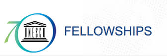 UNESCO/Czech Republic Co-Sponsored Fellowships Programme 2016-2017  ( Global )
