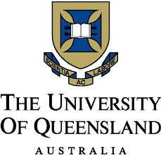 University of Queensland Institute of Molecular Bioscience (IMB) Honours Scholarship