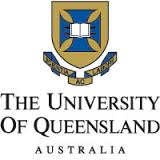 University of Queensland MBA Scholarship (Global)