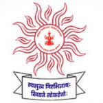 MPSC Recruitment 2019|Apply for Latest MPSC Online Posts @mahampsc.mahaonline.gov.in