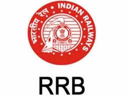 Railway Recruitment 2019, North,ECR, Varanasi