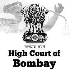 Bombay High Court Recruitment, Exam pattern, Selection Procedure, Application Form