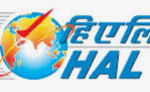 HAL recruitment for various posts. Apply Online @hal-india.co.in