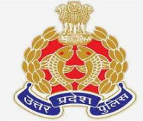 UP Police Recruitment Constable Post