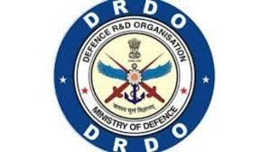 DRDO Recruitment, Syllabus, Application Details, Important Dates
