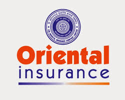 Oriental Insurance Recruitment 2020 Apply Online For The Latest