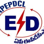 apepdcl recruitment 2019