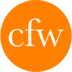 cfw recruitment 2019