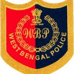 west bengal police recruitment