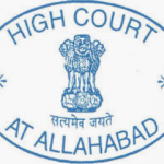 Allahabad High Court Result 2019 declared | Download HJC Results here