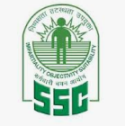 SSC GD Constable Result 2019 | SSC GD Results Declared on 20th June