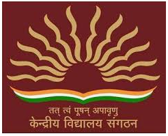 KVS Recruitment 2019 for TGT,PGT,PRT and Librarian posts