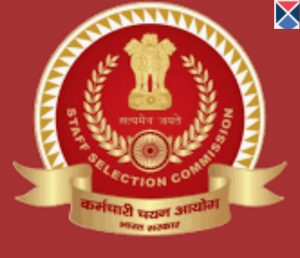 SSC Exam 2020 , Staff Selection Commission Exam