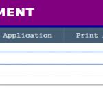 bmrl application form