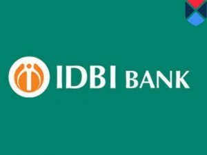 IDBI Syllabus